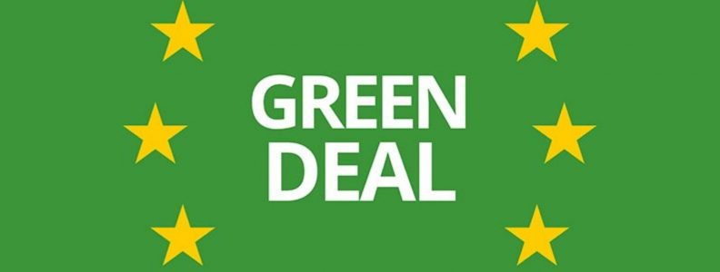 green deal home improvement grant for windows and doors